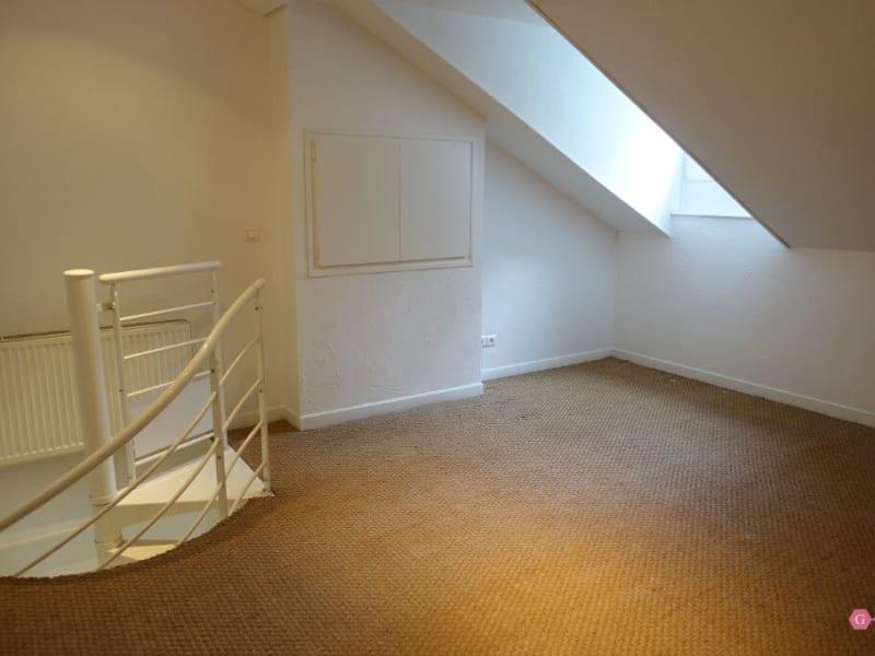 Location appartement Conflans sainte honorine 1485€ CC - Photo 8