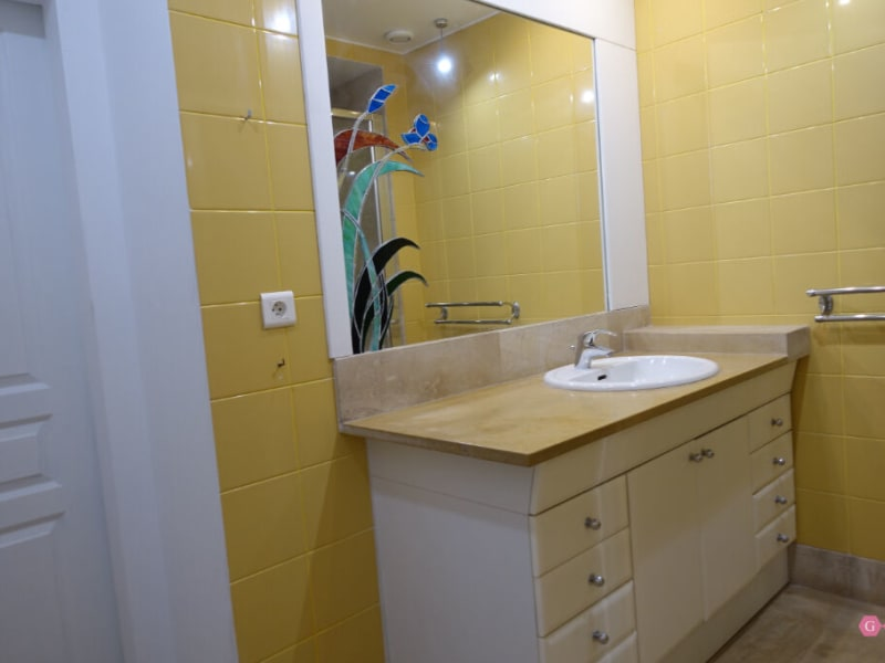 Location appartement Conflans sainte honorine 1485€ CC - Photo 9
