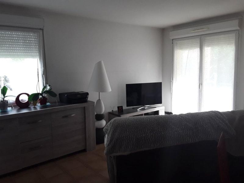 Rental apartment St etienne de tulmont 870€ CC - Picture 5