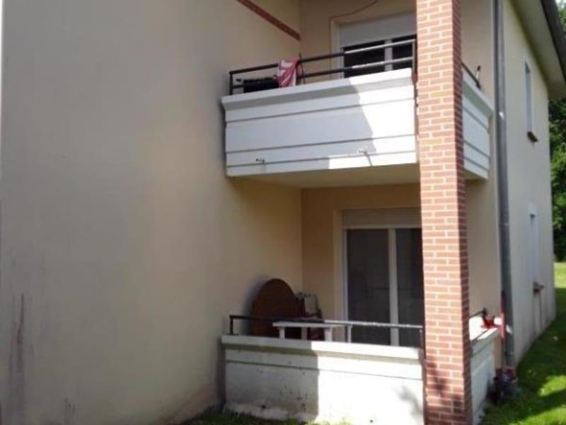 Rental apartment St etienne de tulmont 870€ CC - Picture 15