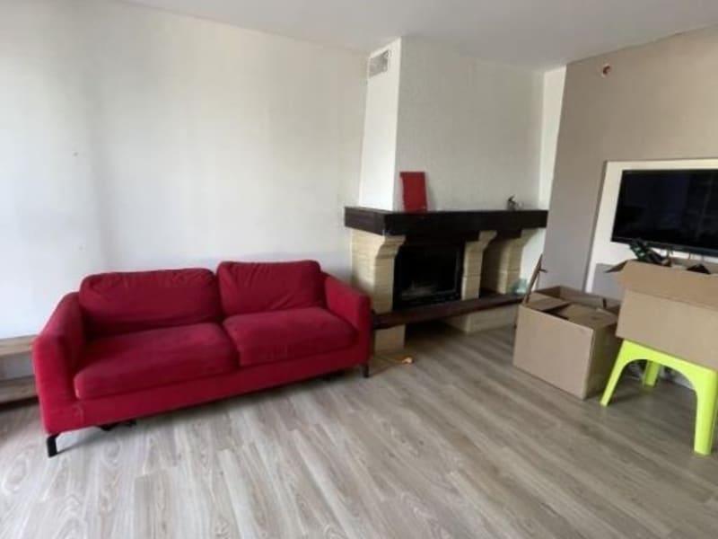 Vente maison / villa St brice sous foret 310000€ - Photo 3