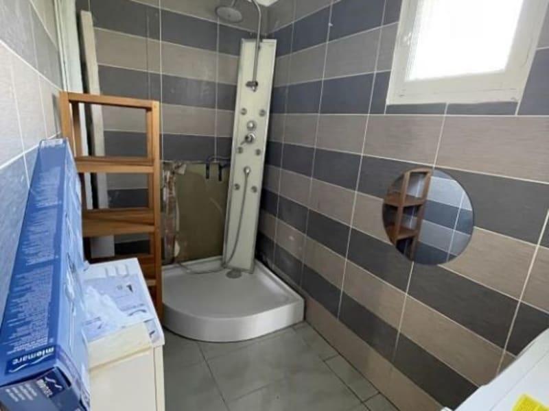 Vente maison / villa St brice sous foret 310000€ - Photo 4