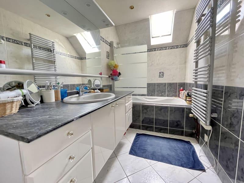 Vente maison / villa Leuville-sur-orge 335400€ - Photo 7
