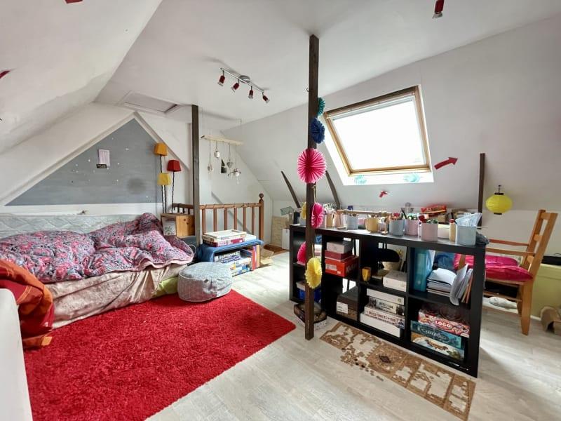 Vente maison / villa Leuville-sur-orge 335400€ - Photo 11