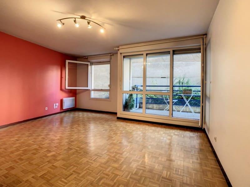 Lyon - 2 pièce(s) - 50 m2
