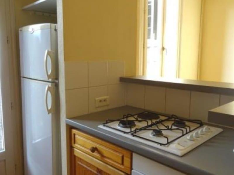 Rental apartment Roanne 485€ CC - Picture 9