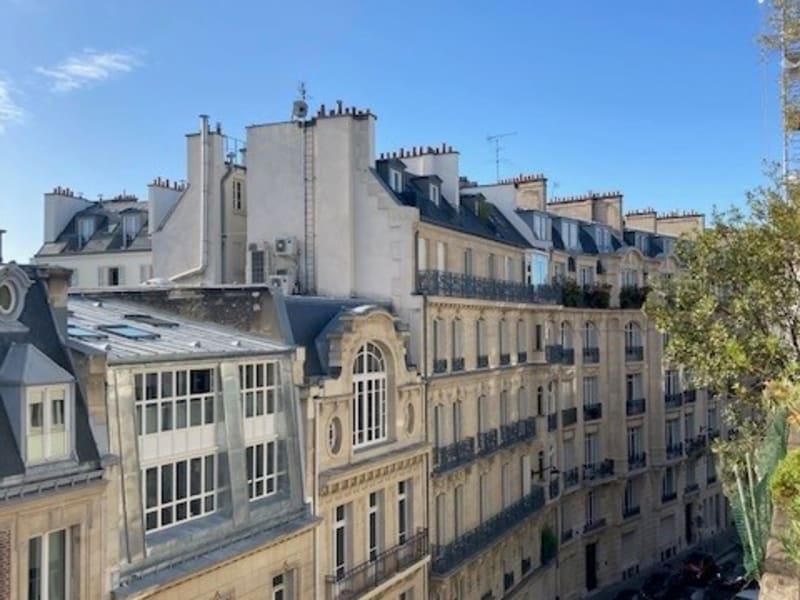 STUDIO PARIS 17 - 1 pièce(s) - 39 m2