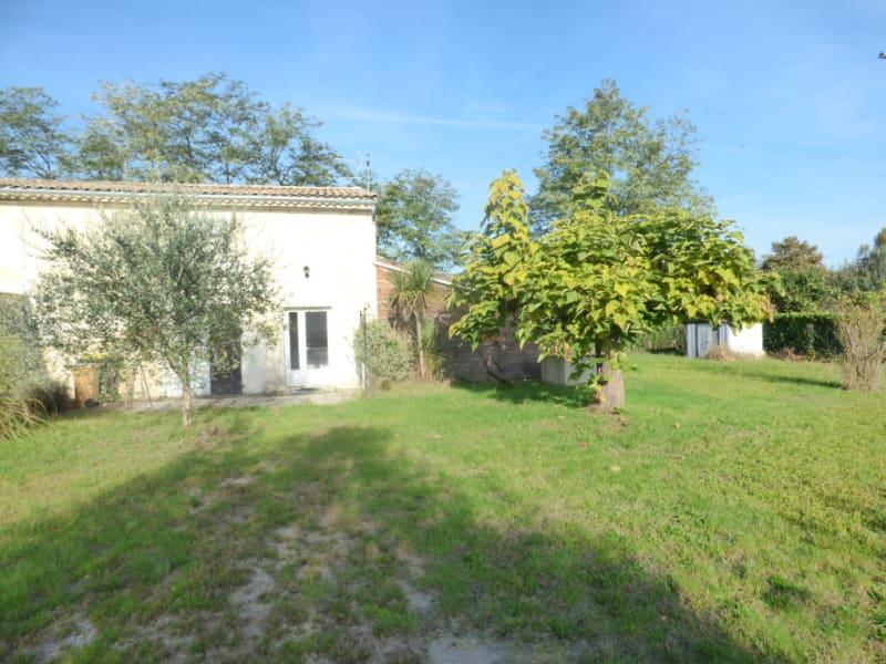 Maison Izon 4 pièce(s) 103 m2