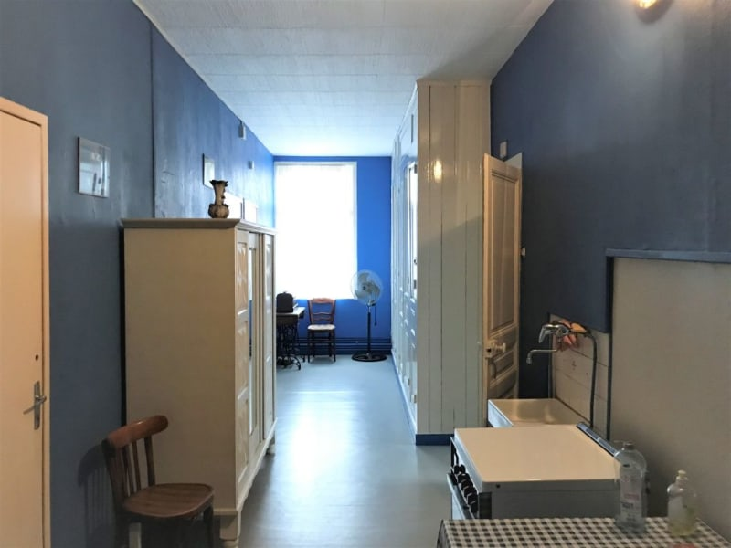 Sale building St omer 322400€ - Picture 10