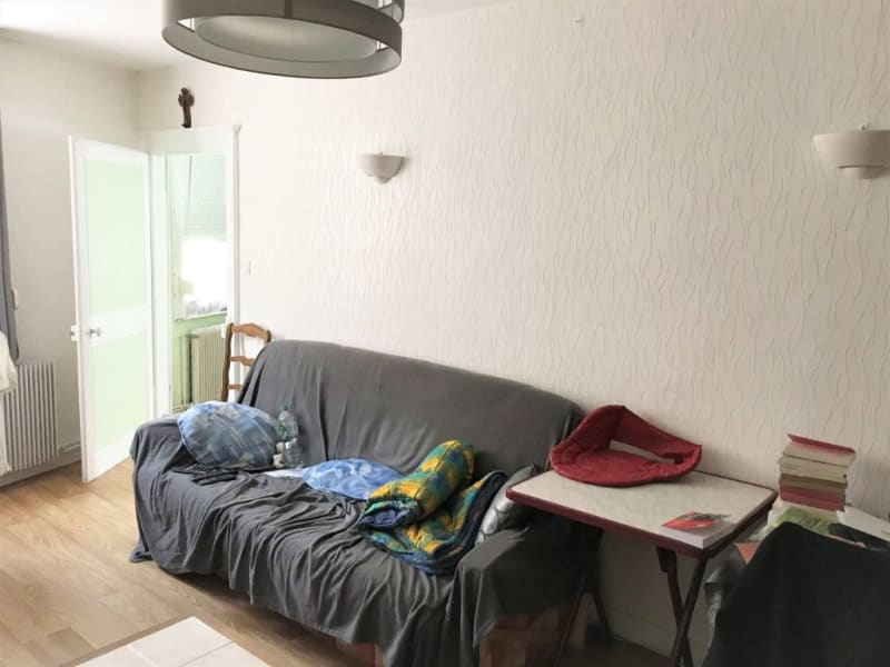 Sale building St omer 434700€ - Picture 4