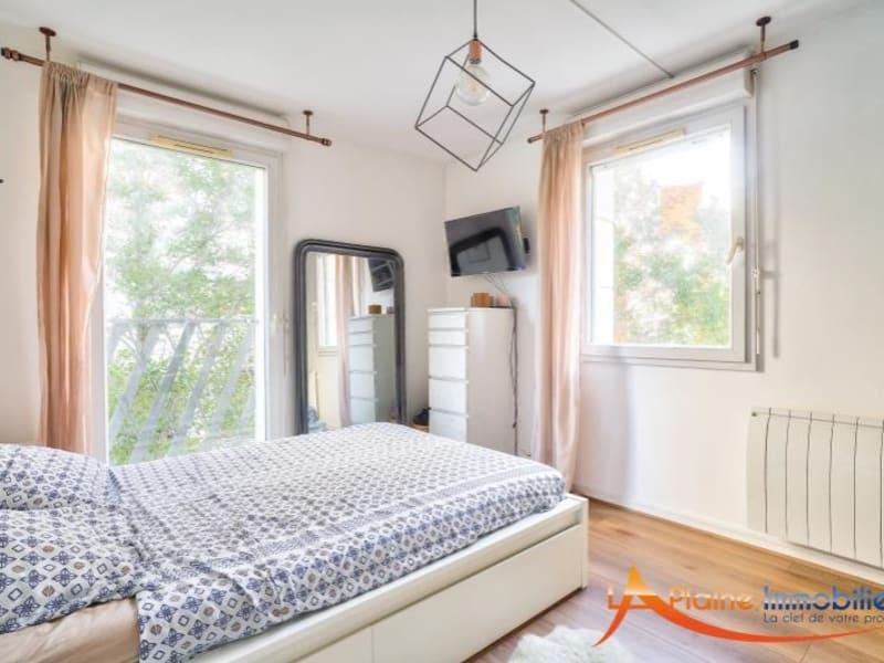 Venta  apartamento La plaine st denis 410000€ - Fotografía 2