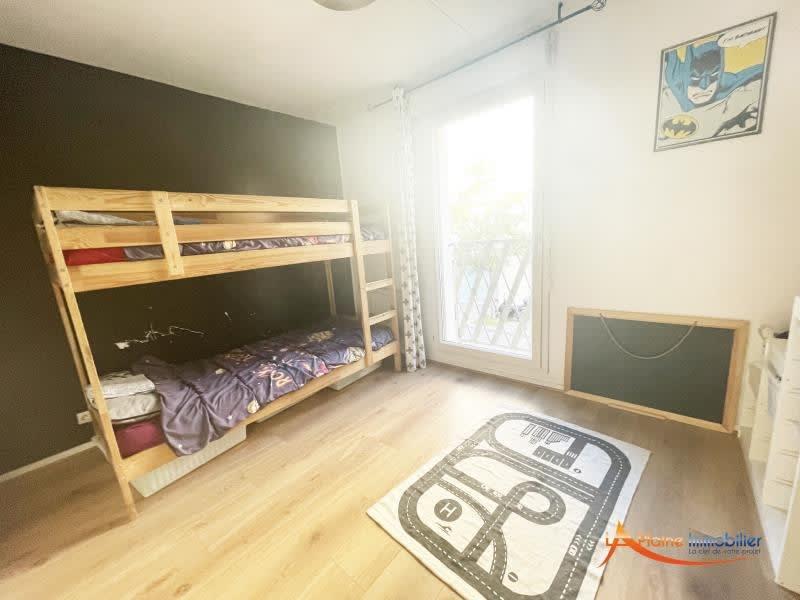 Venta  apartamento La plaine st denis 410000€ - Fotografía 3