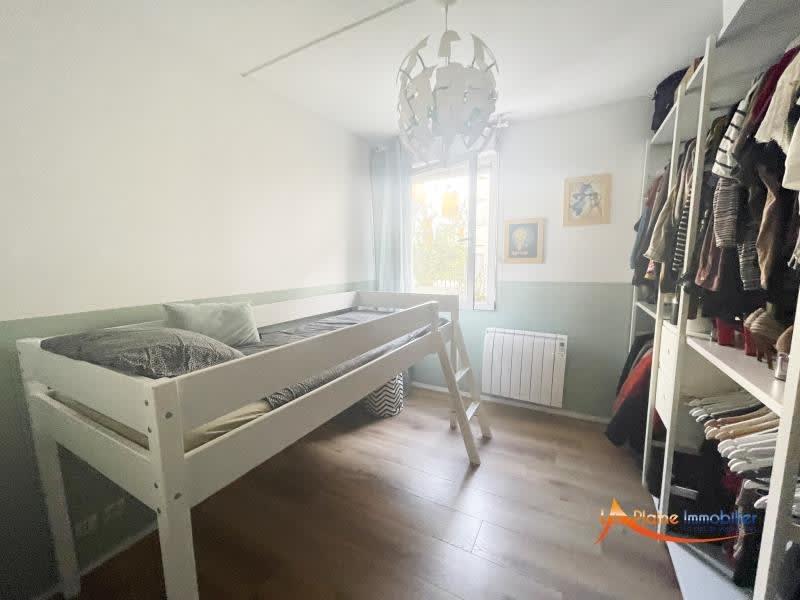 Venta  apartamento La plaine st denis 410000€ - Fotografía 4