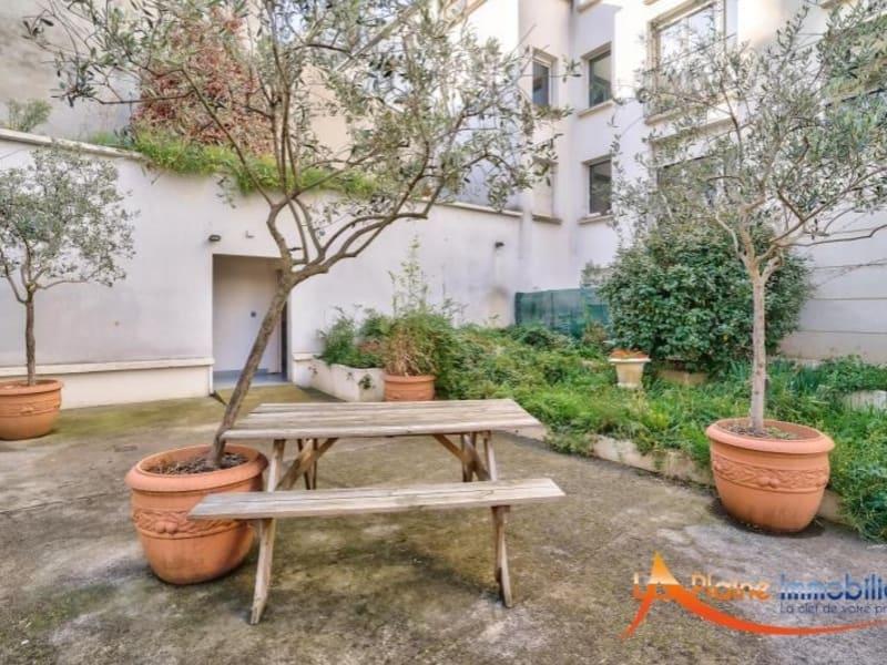 Venta  apartamento La plaine st denis 410000€ - Fotografía 6