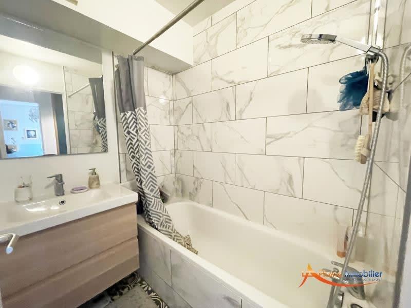 Venta  apartamento La plaine st denis 410000€ - Fotografía 7