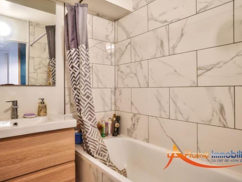Venta  apartamento La plaine st denis 410000€ - Fotografía 8