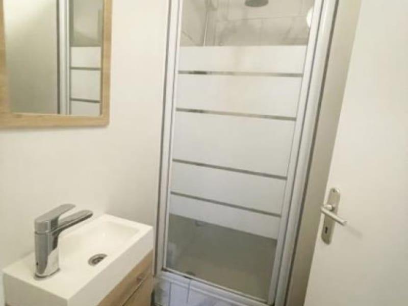 Venta  apartamento La plaine st denis 410000€ - Fotografía 9