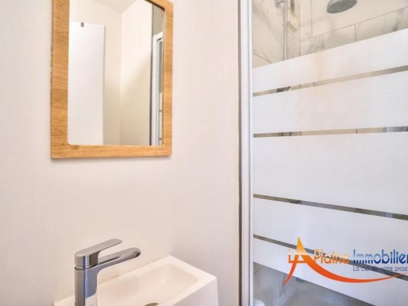 Venta  apartamento La plaine st denis 410000€ - Fotografía 10