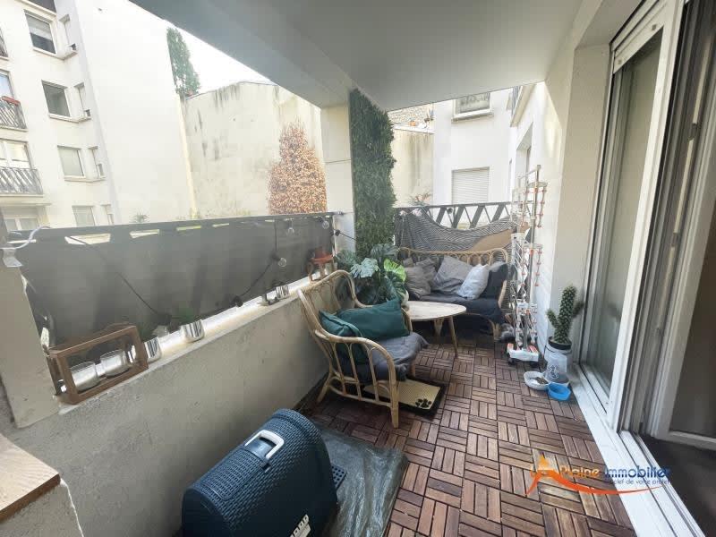 Venta  apartamento La plaine st denis 410000€ - Fotografía 12