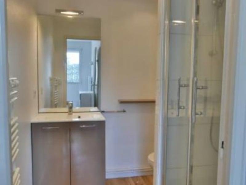 Vente appartement Besancon 68000€ - Photo 4