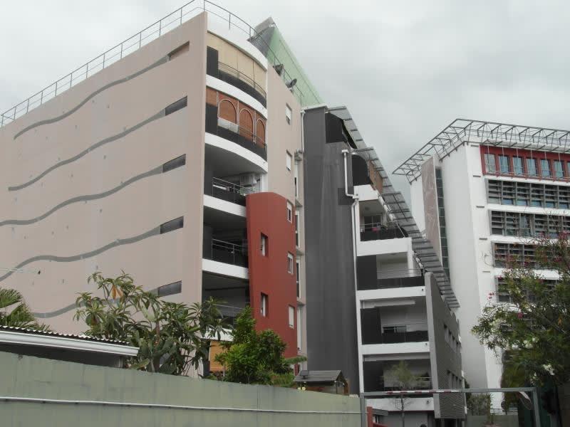 Sale apartment St denis 181900€ - Picture 3
