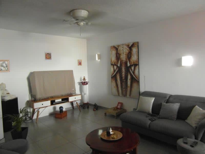 Sale apartment St denis 181900€ - Picture 4
