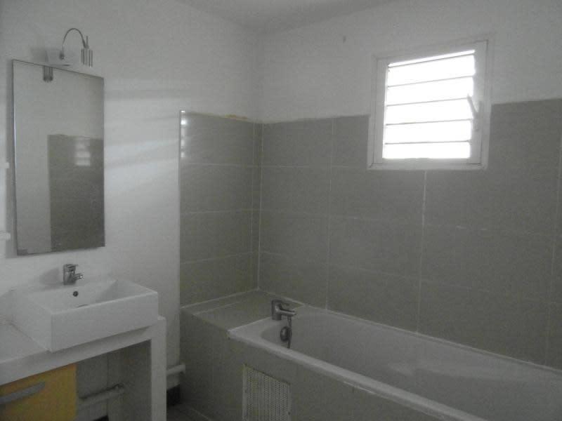 Sale apartment St denis 181900€ - Picture 5