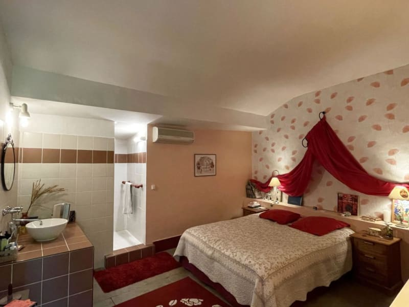 Sale house / villa Marsillargues 565000€ - Picture 2