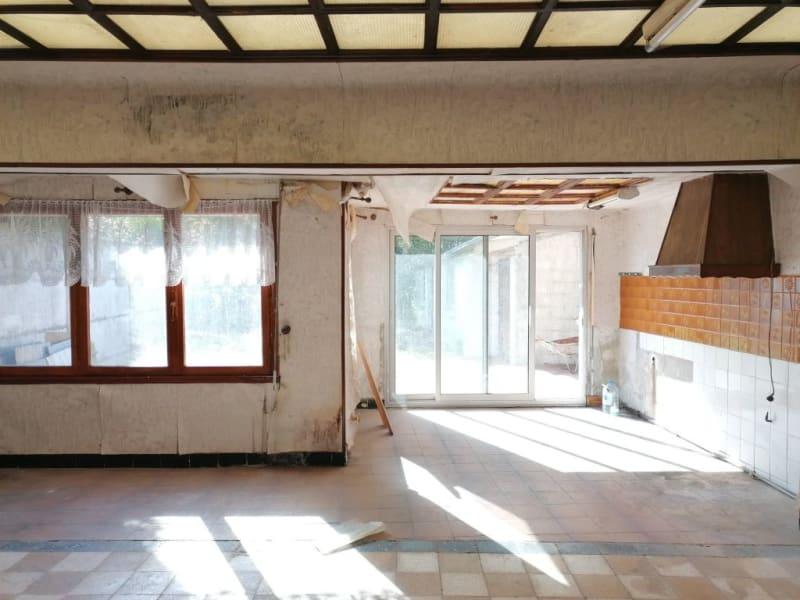 Sale house / villa Lambres 115000€ - Picture 4
