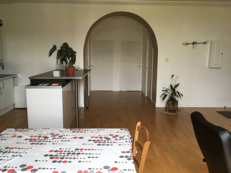 Vente appartement Aire sur la lys 111300€ - Photo 4