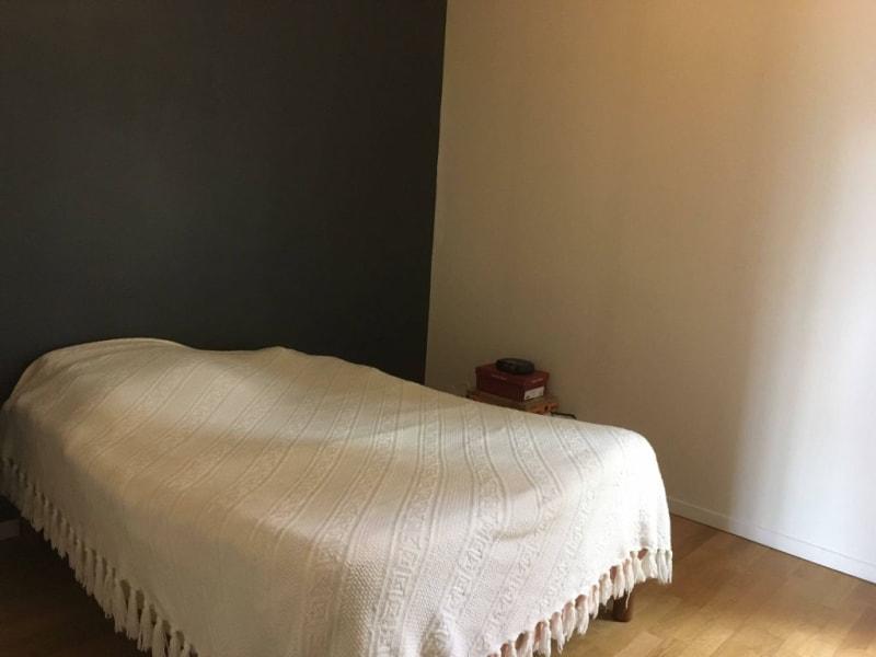 Vente appartement Aire sur la lys 111300€ - Photo 6