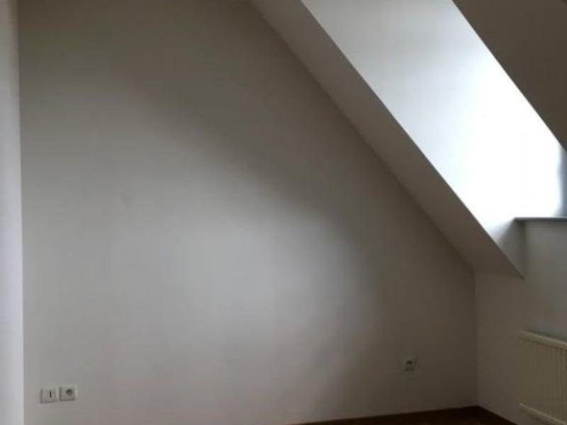 Vente appartement Aire sur la lys 95000€ - Photo 3