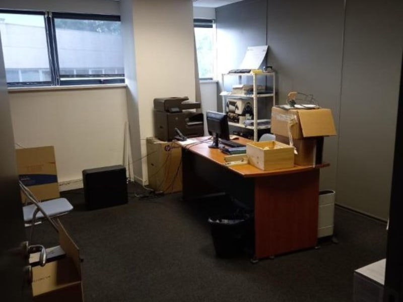 Location bureau Pessac 825€ HC - Photo 3