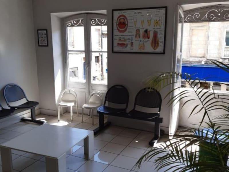 Location bureau Bordeaux 1100€ HC - Photo 1
