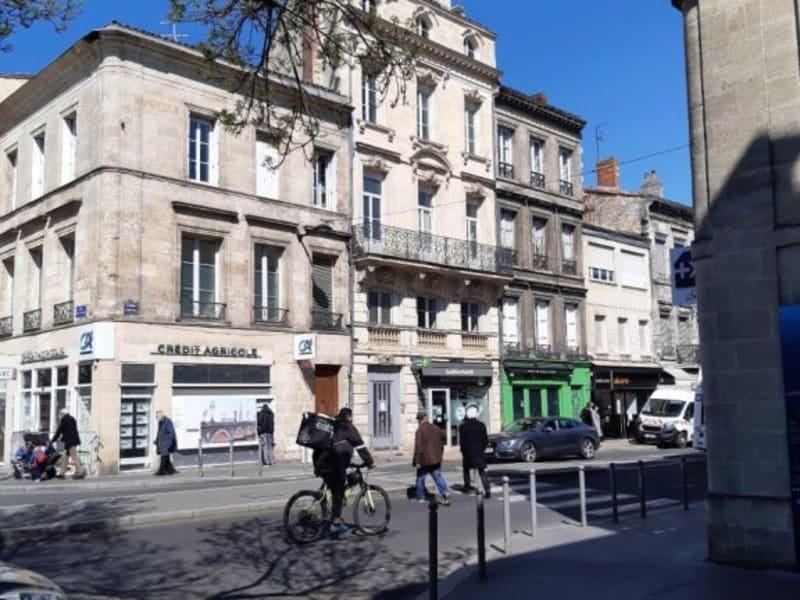 Location bureau Bordeaux 1100€ HC - Photo 2