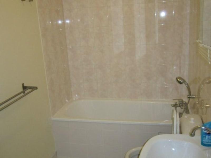 Sale apartment Paris 10ème 416000€ - Picture 6