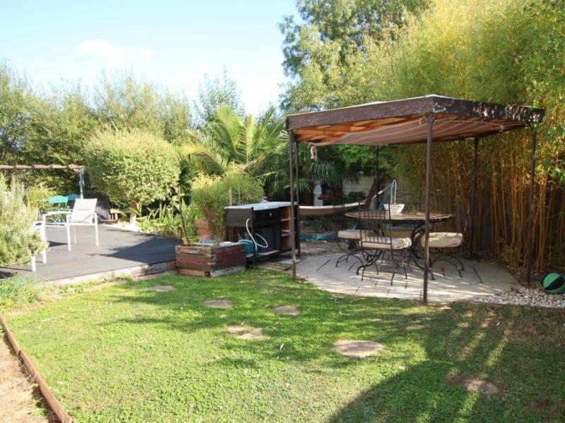 Vente maison / villa St aignan grandlieu 309500€ - Photo 5