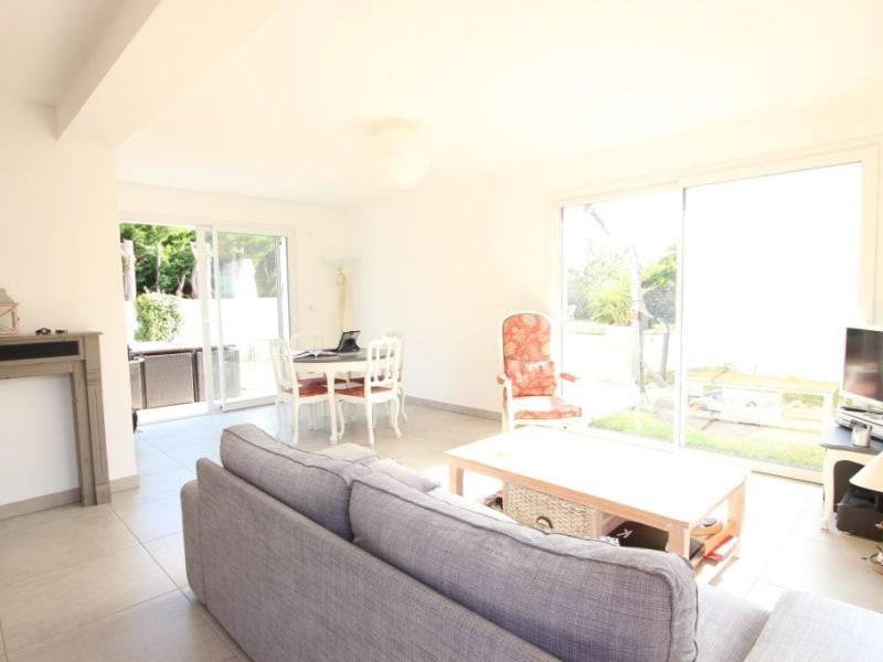 Vente maison / villa Pont st martin 314000€ - Photo 1