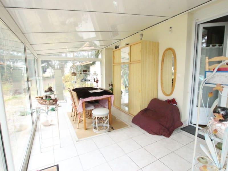 Vente maison / villa St aignan grandlieu 218000€ - Photo 4