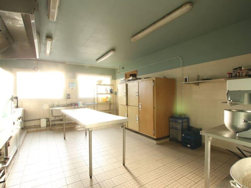 Vente immeuble La planche 289000€ - Photo 4