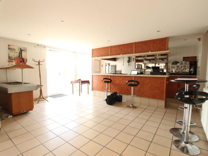 Vente immeuble La planche 289000€ - Photo 5