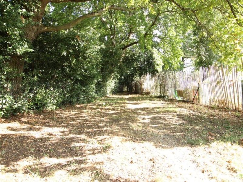 Vente maison / villa St aignan grandlieu 294500€ - Photo 5