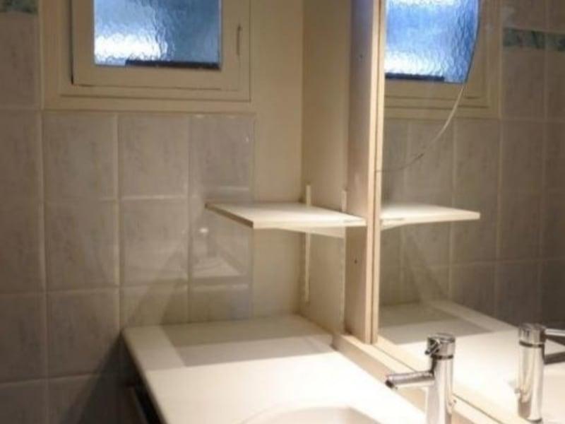 Vente appartement Romans sur isere 114000€ - Photo 8