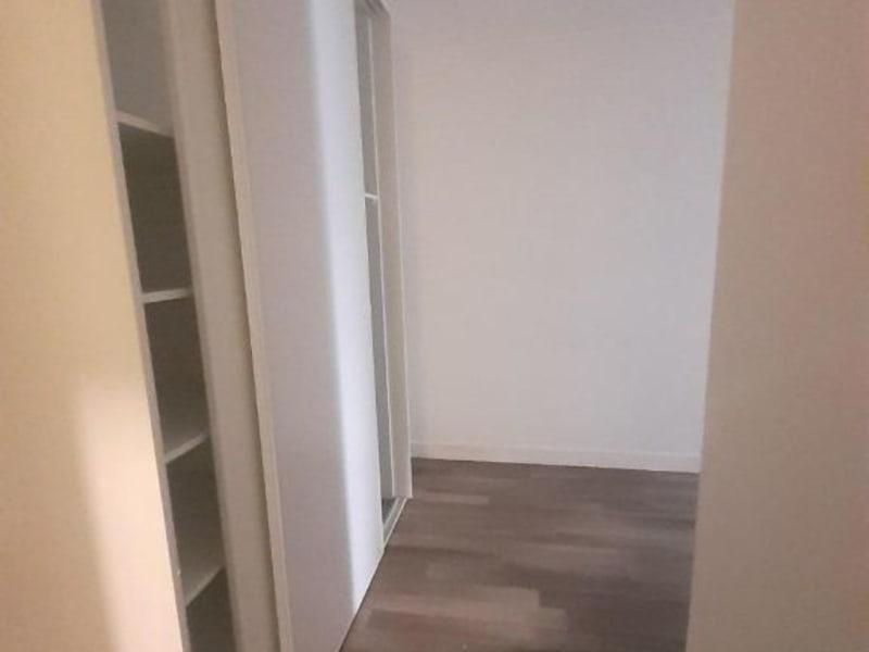 Location appartement Paris 16ème 1453€ CC - Photo 3