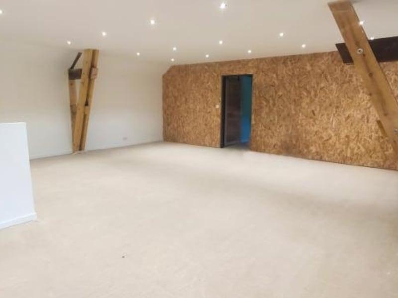 Sale house / villa Nexon 293000€ - Picture 5