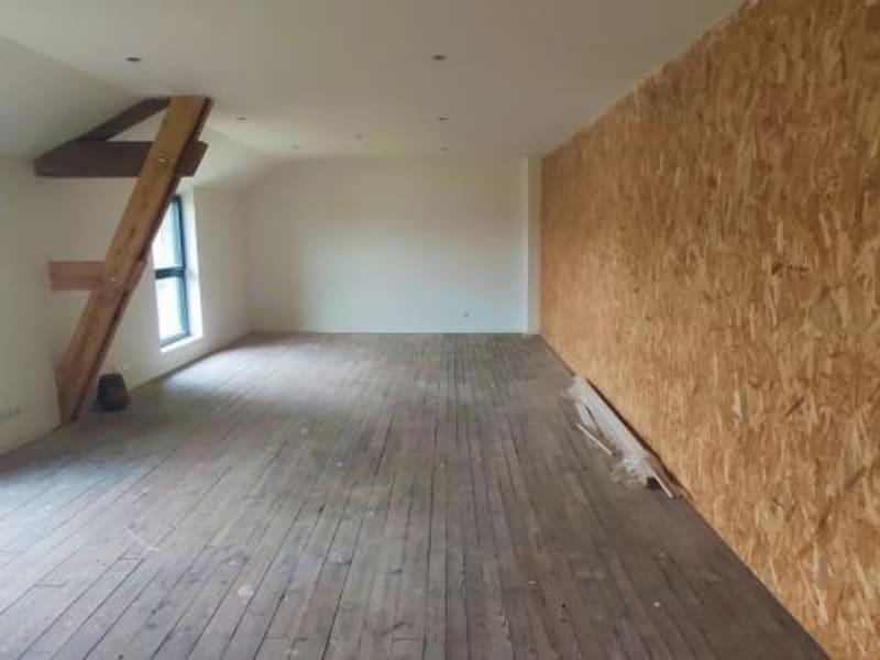 Sale house / villa Nexon 293000€ - Picture 6