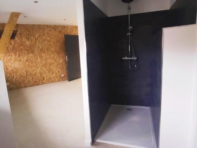 Sale house / villa Nexon 293000€ - Picture 7