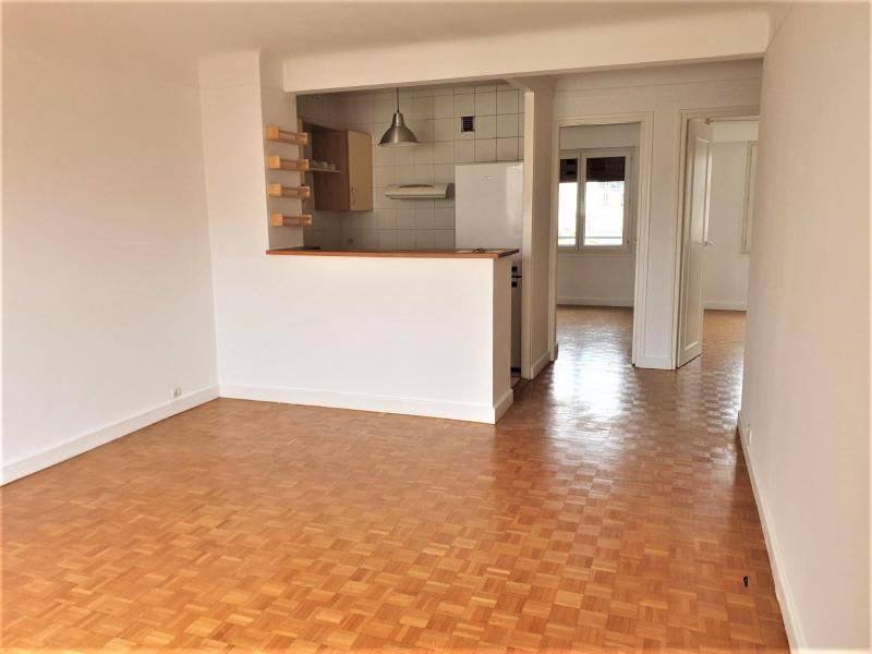 Location appartement Paris 13ème 1600€ CC - Photo 2