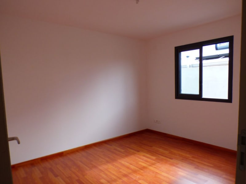 Rental house / villa La riviere st louis 831€ CC - Picture 8