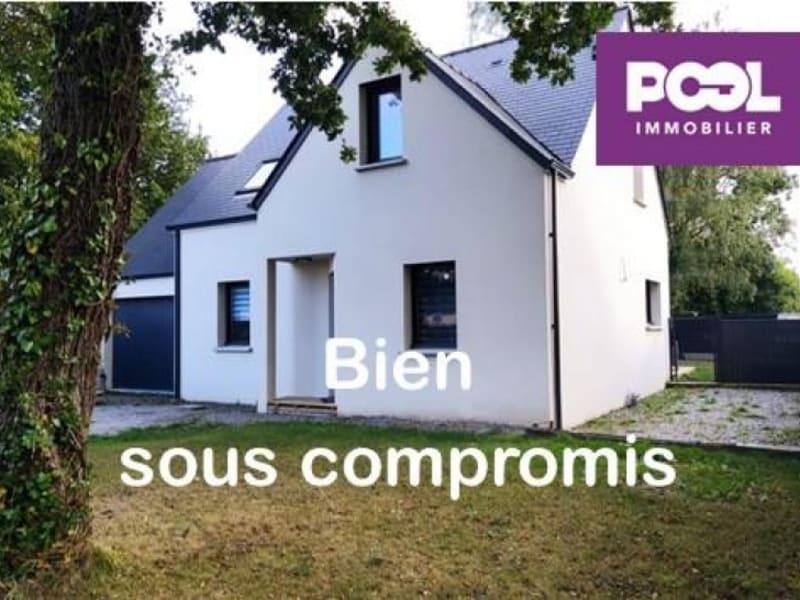 Vente maison / villa St lyphard 332800€ - Photo 1